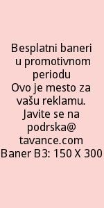 Baner 4